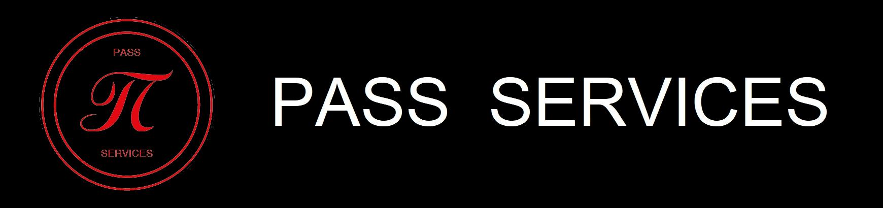 Pass Services
